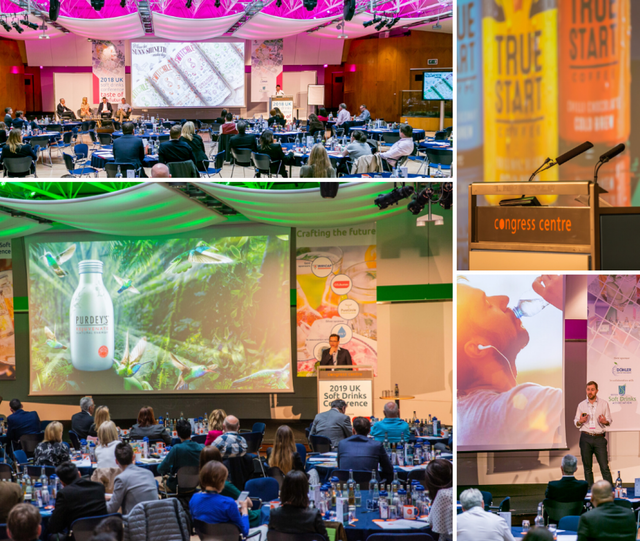 Zenith Global UK Soft Drinks Conference 002