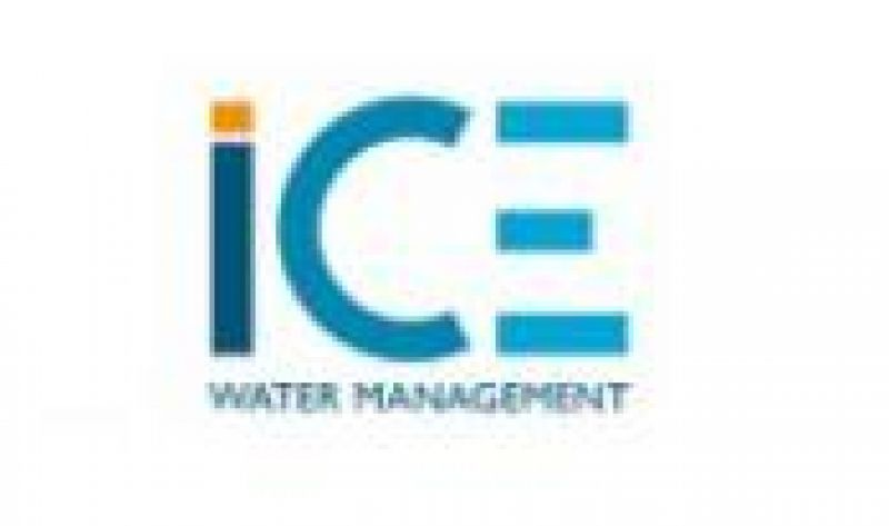 Ice water management