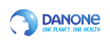 Group Danone