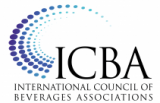 Final icba logo asia pacific small 7