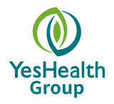 Yes Health Group English