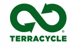 Official Terra Cycle Logo