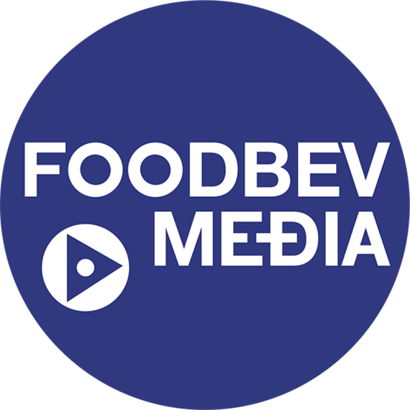 Food Bev Media logo