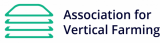 Association for Vertical Farming logo