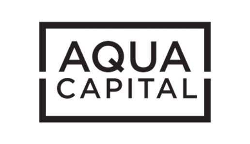 Aqua Capital logo