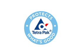 TetraPak logo